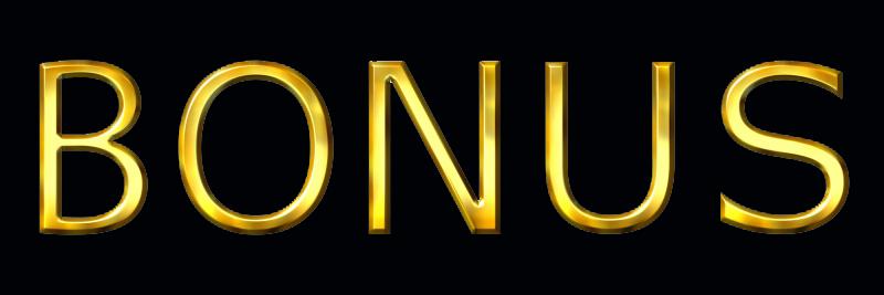 925783-3d-golden-bonus (1)